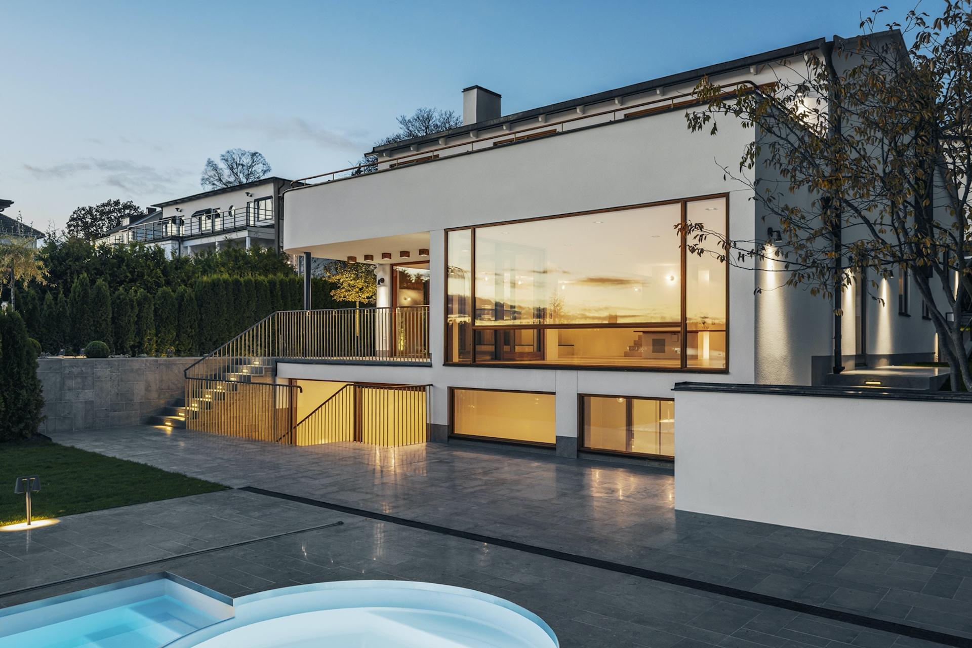 Fasadkultur digital marknadsföring