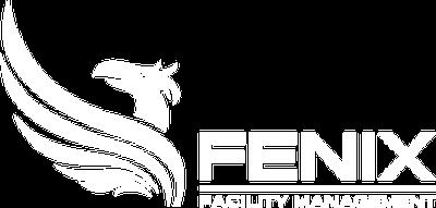 Digital Marknadsföring Fenix